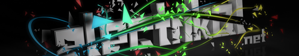Electrikal logo