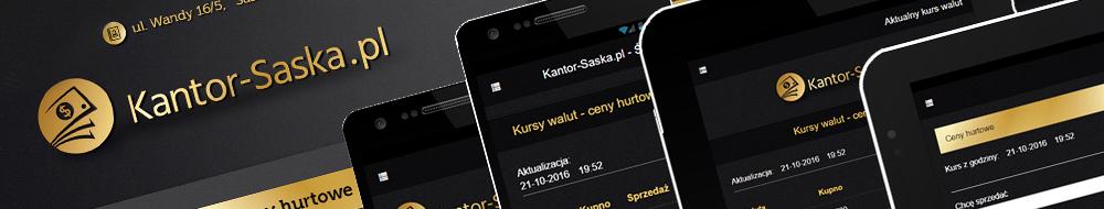 Aplikacje mobilne: kalkulator walut i aktualne kursy