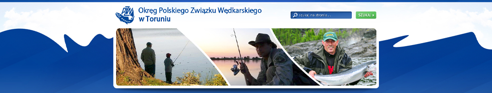 PZW Toruń - thumbnail